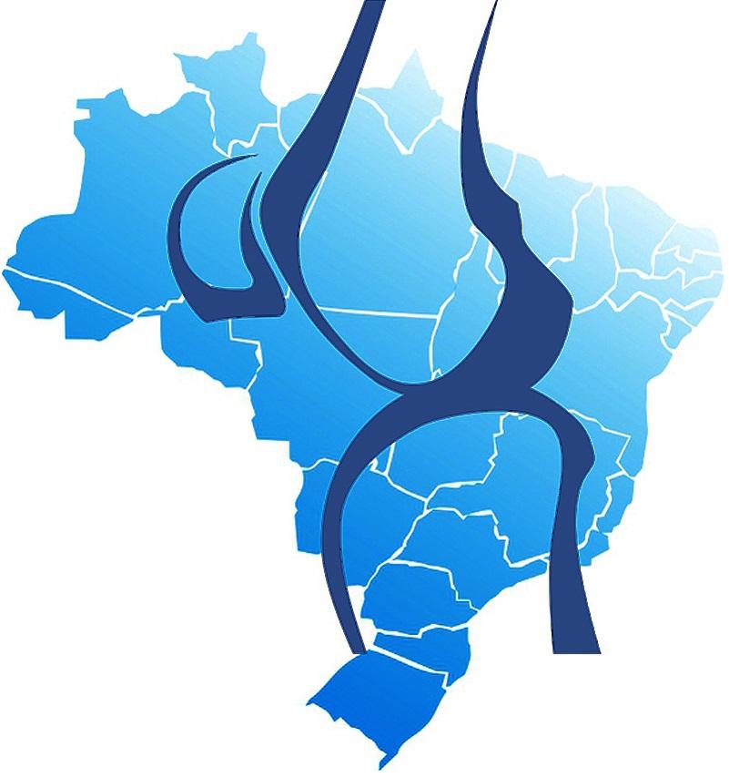 Jornadas Regionais